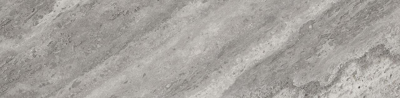 portman gris 22,2x90