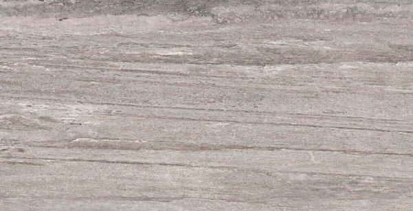 portman gris 32x62,5 600x307