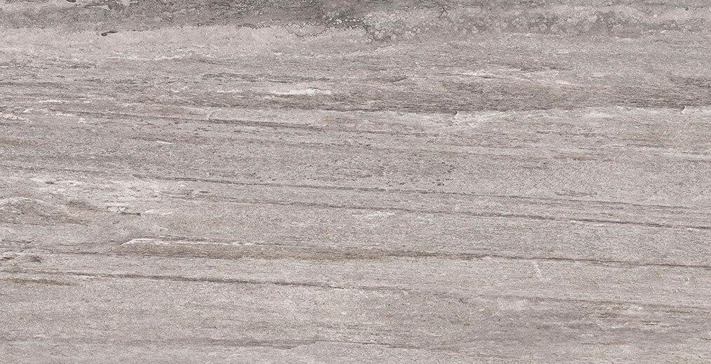 portman gris 32x62,5