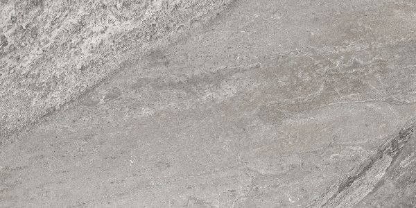 portman gris 45×90