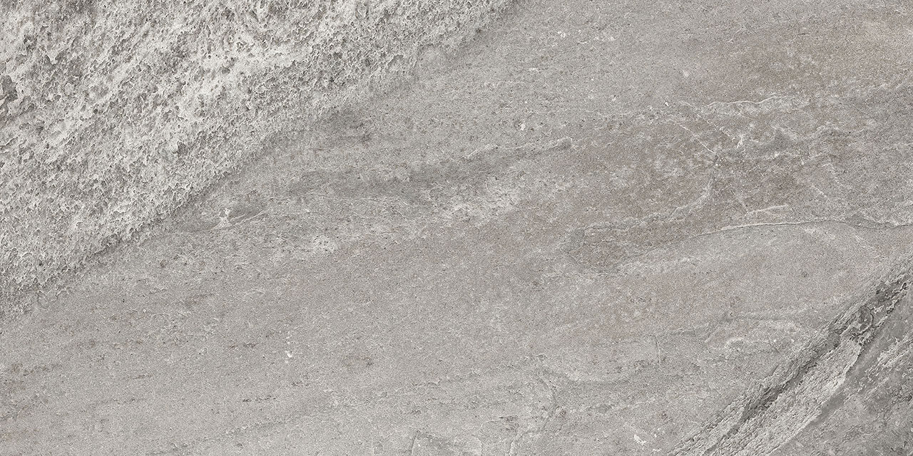 portman gris 45x90