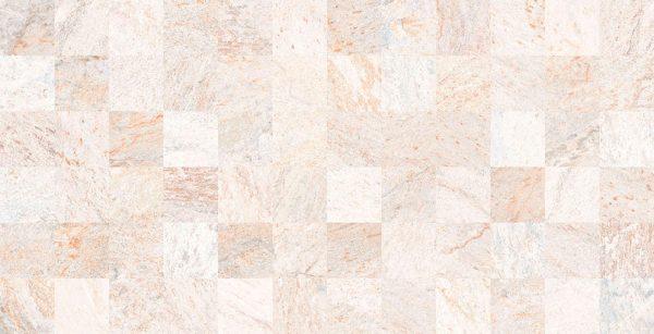deco quarzite blanco 32×62,5