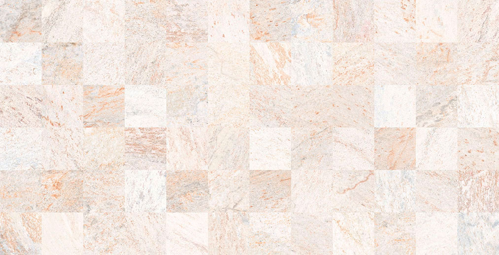 deco quarzite blanco 32×62,5