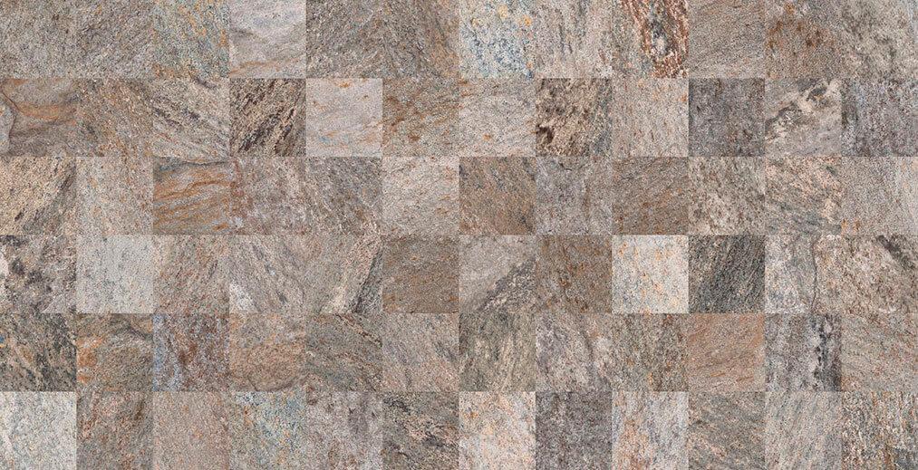 deco quarzite gris 32x62,5