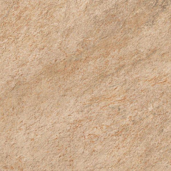 quarzite antislip arena 45×45