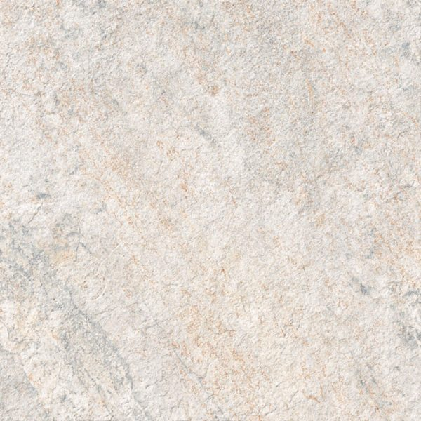 quarzite antislip blanco 45×45