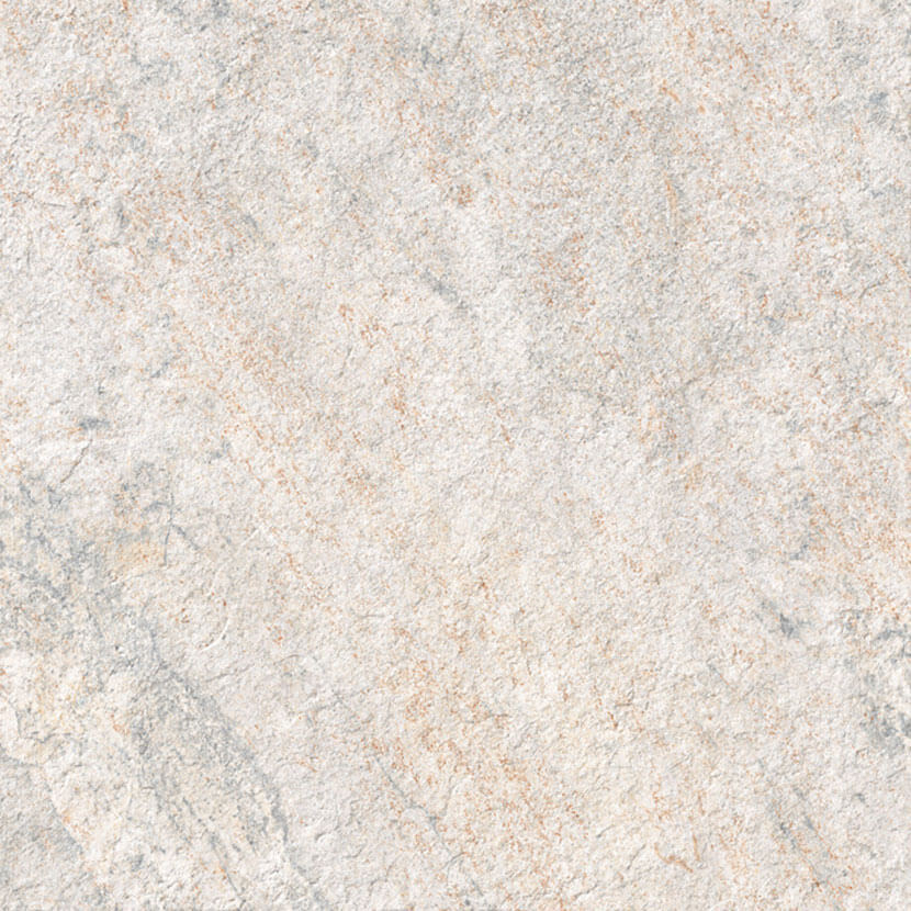 quarzite antislip blanco 45x45