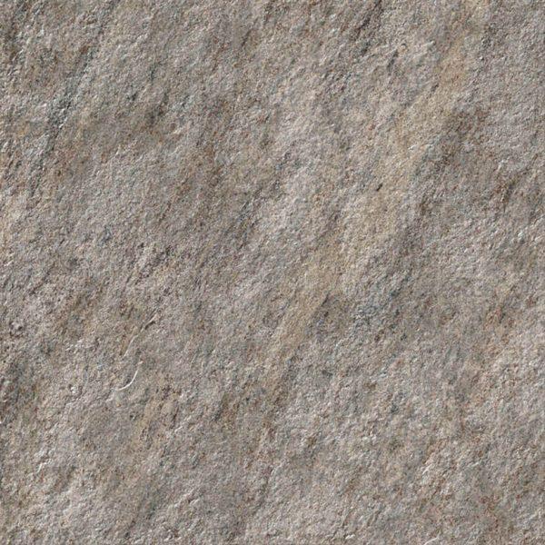 quarzite antislip gris 45×45