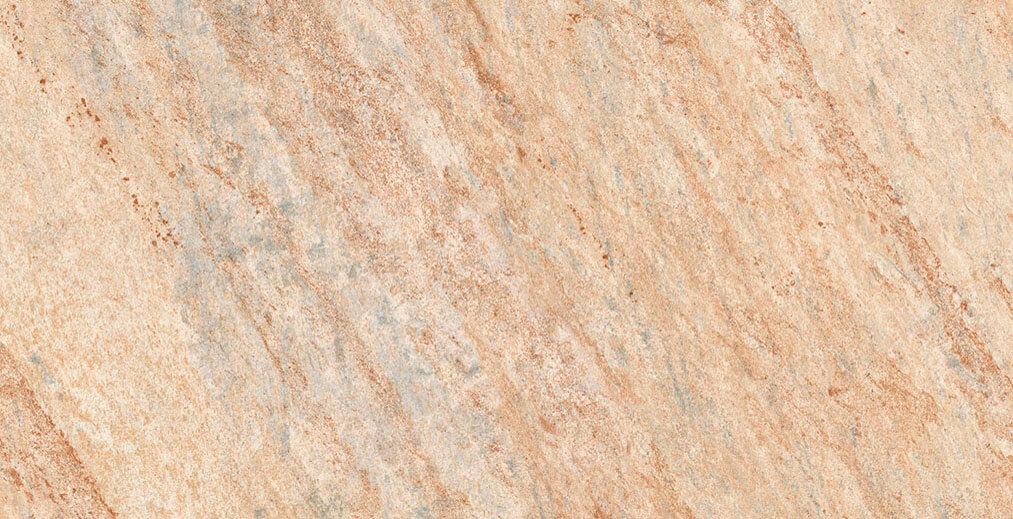 quarzite arena 32x62,5