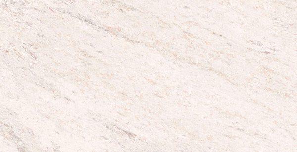 quarzite blanco 32×62,5