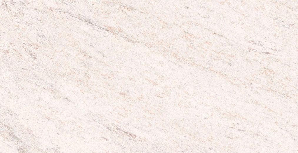 quarzite blanco 32x62,5
