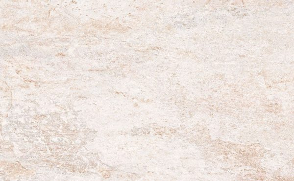 quarzite blanco 40,8×66,2