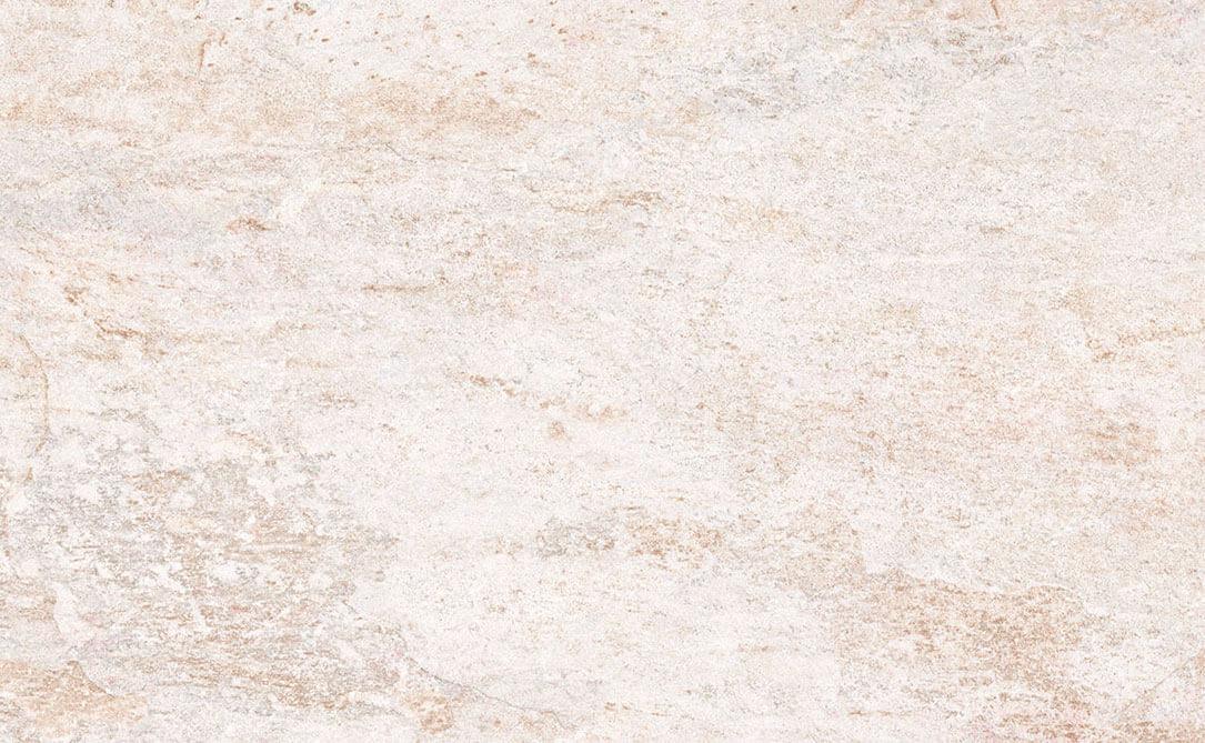quarzite blanco 40,8x66,2
