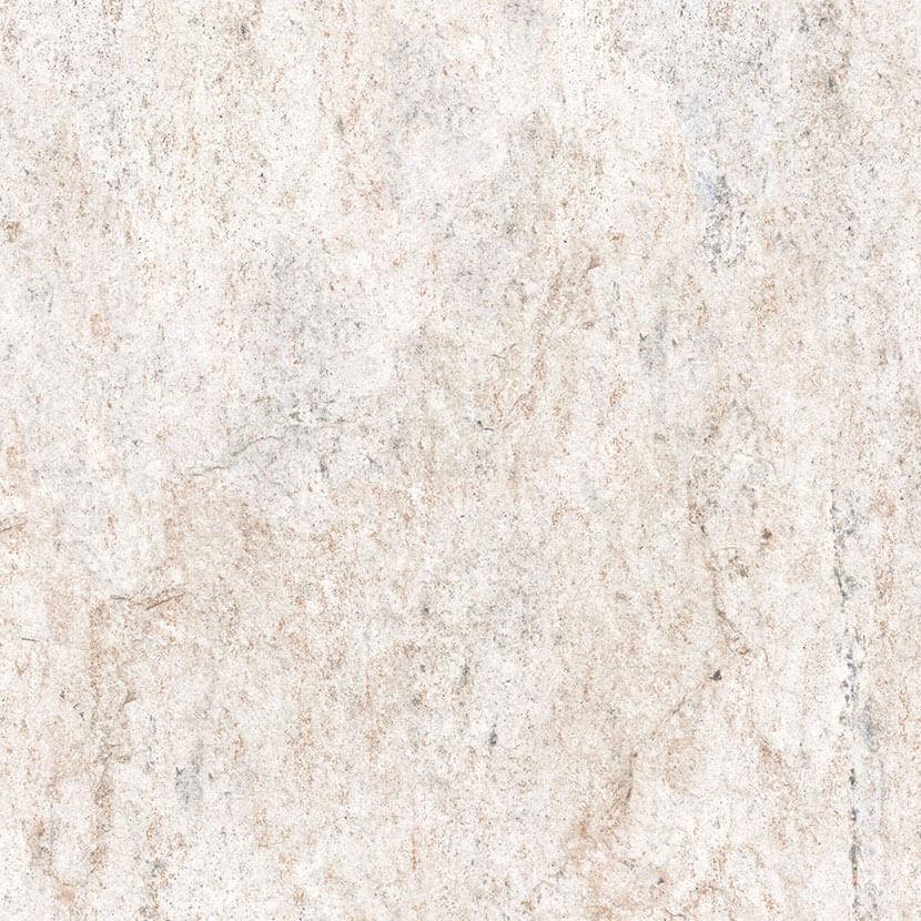 quarzite blanco 45x45