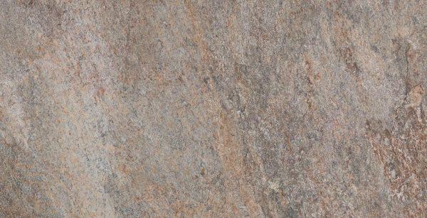 quarzite gris 32×62,5
