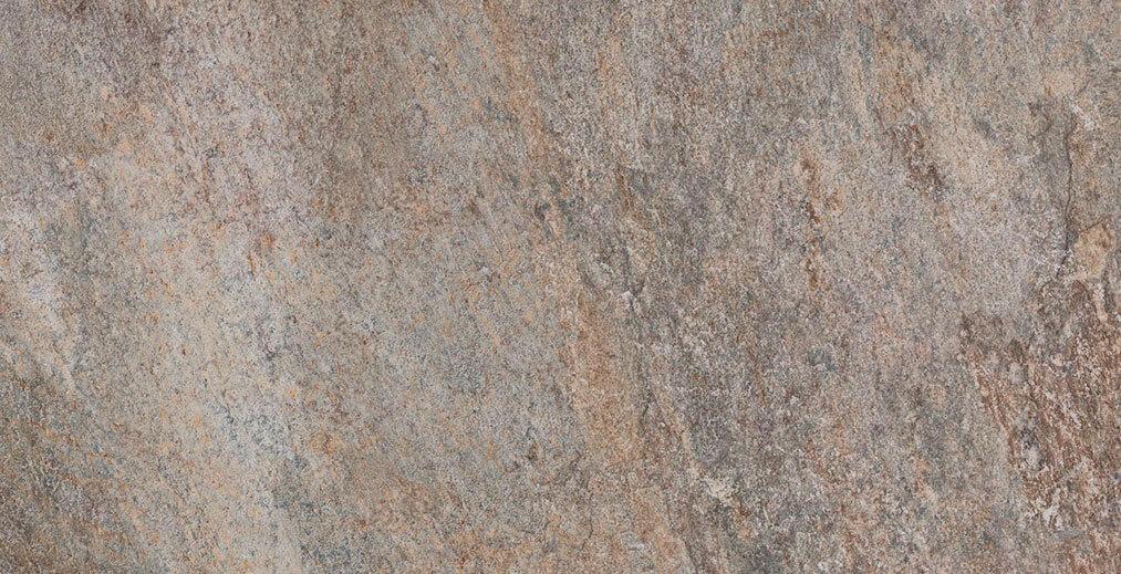 quarzite gris 32x62,5