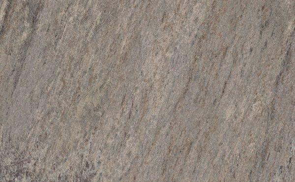 quarzite gris 40,8×66,2