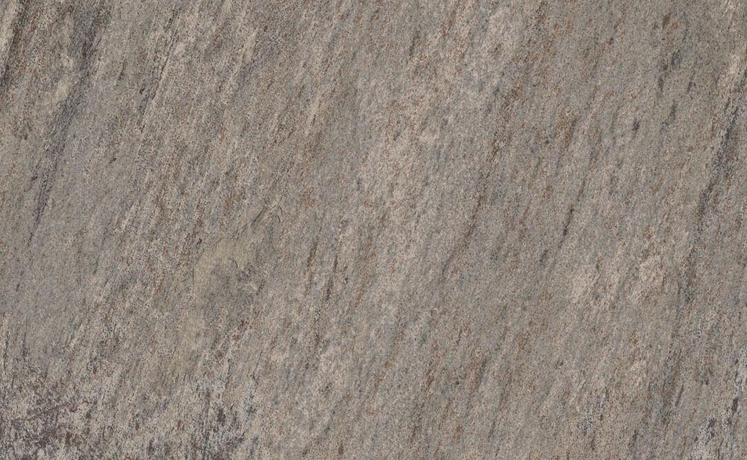 quarzite gris 40,8x66,2