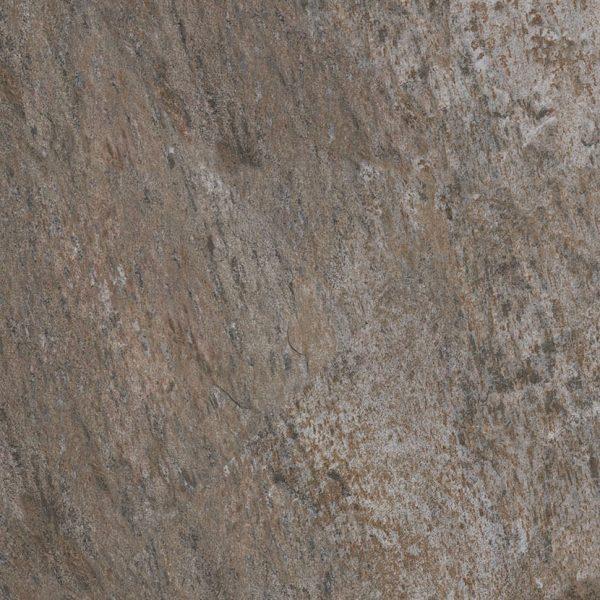 quarzite gris 45×45