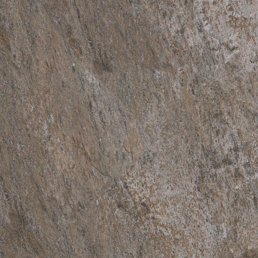 quarzite gris 45x45