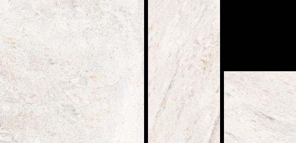 quarzite mod3 blanco 600x291