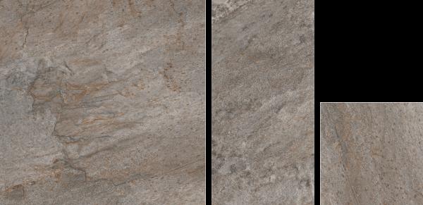 quarzite mod3 gris 600x291