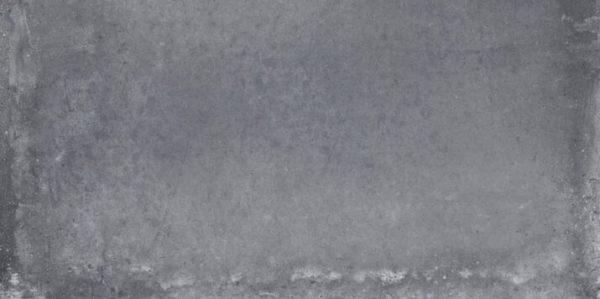 listelo rustic gris