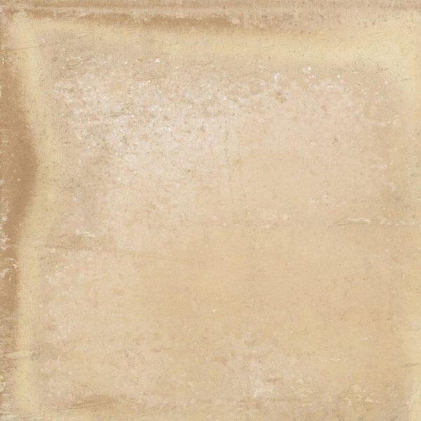 rustic antislip crema