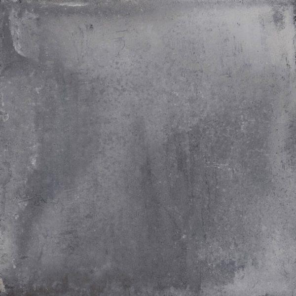 rustic antislip gris
