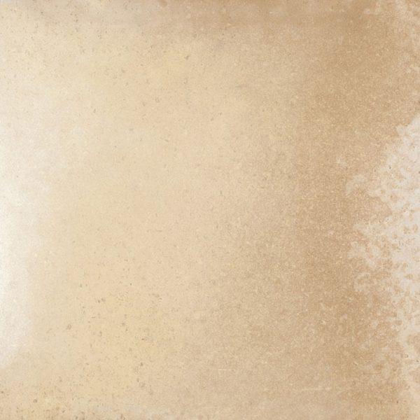 rustic crema