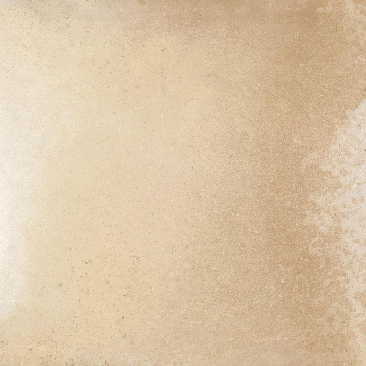 rustic crema 1