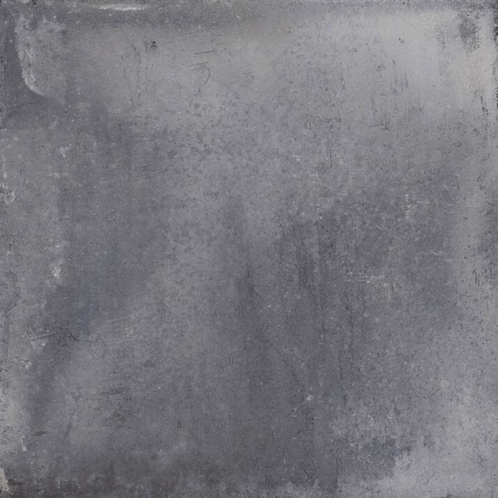 rustic gris 1