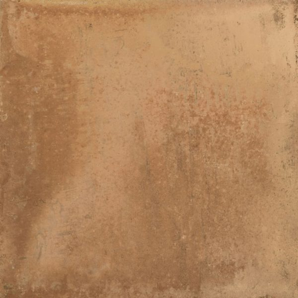 rustic natura 1 600x600