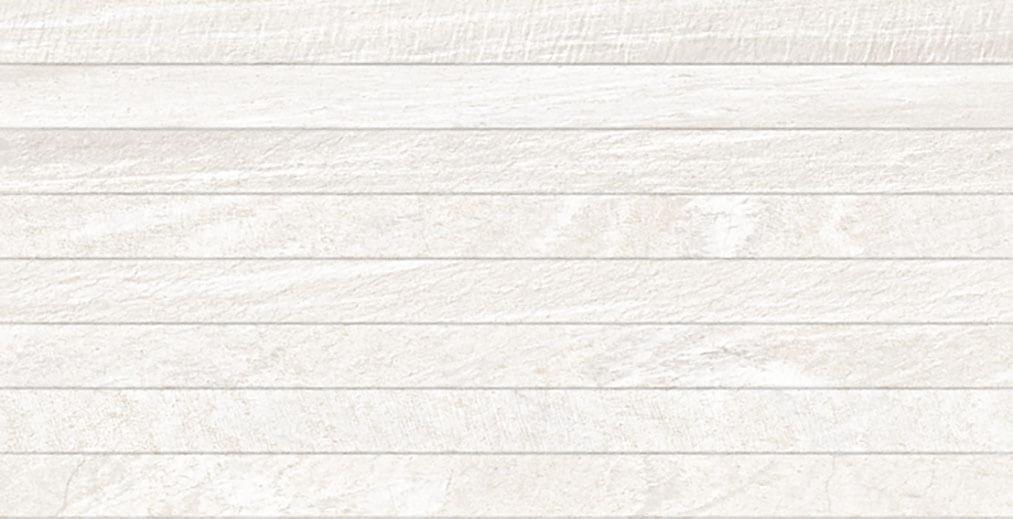 deco sahara blanco
