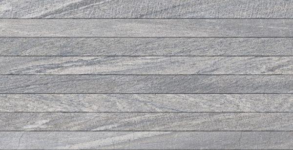 deco sahara gris