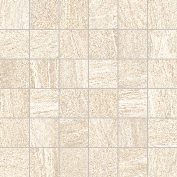 mosaico sahara crema 600x600