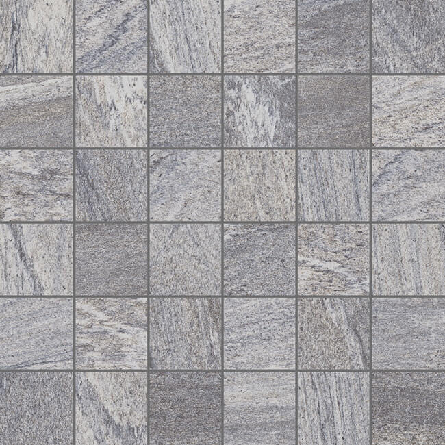 mosaico sahara gris