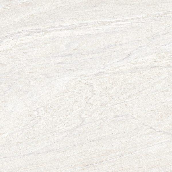 sahara antislip blanco 45×45