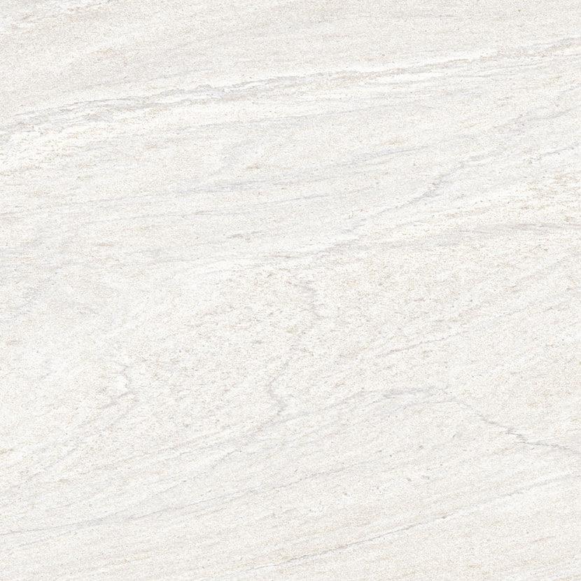 sahara antislip blanco 45x45