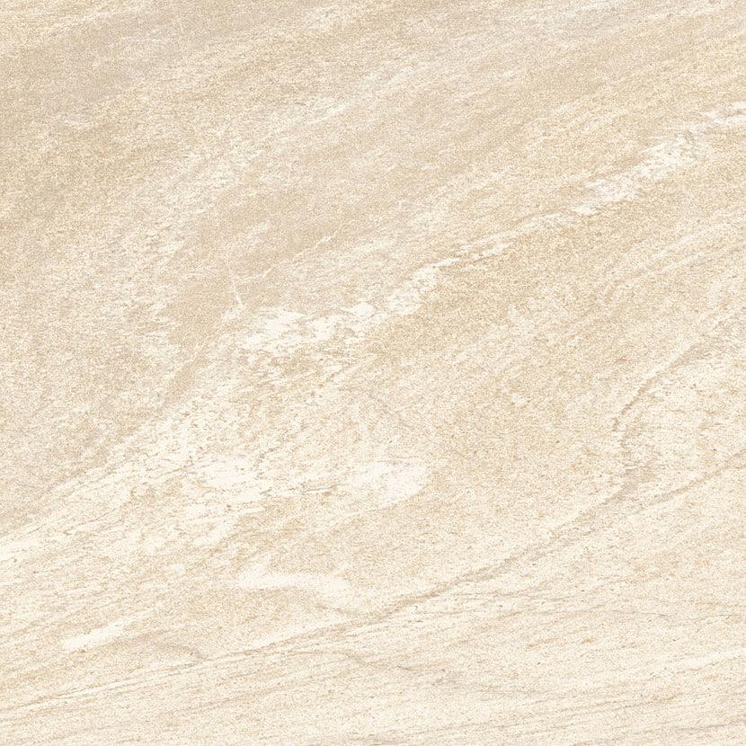 sahara antislip crema 45x45