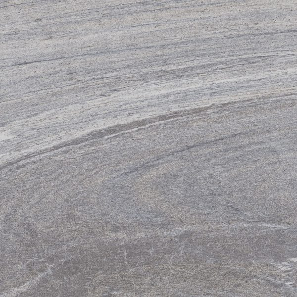 sahara antislip gris 45×45