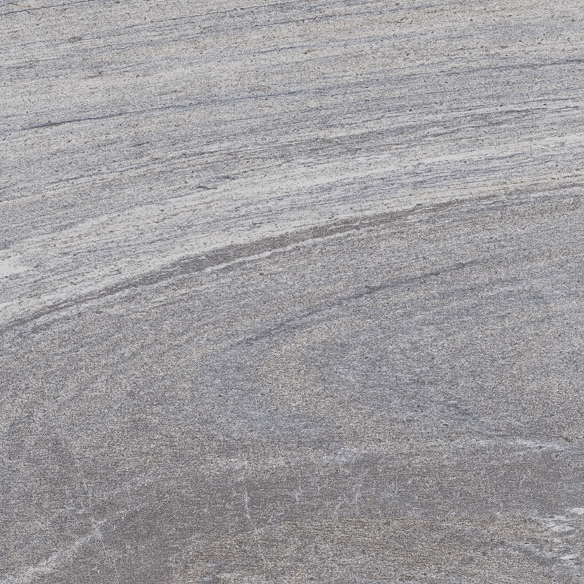 sahara antislip gris 45x45