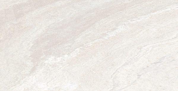 sahara blanco 32×62,5