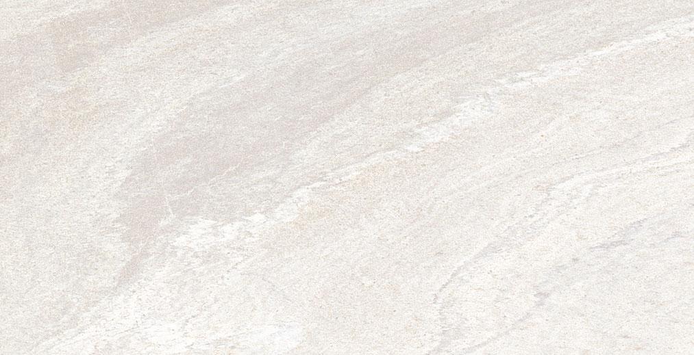 sahara blanco 32x62,5
