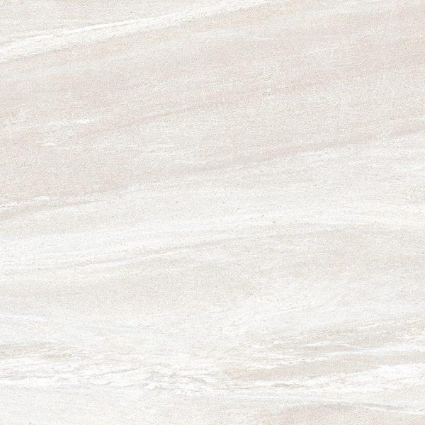 sahara blanco 45×45