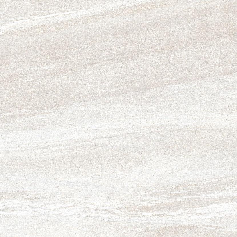 sahara blanco 45x45