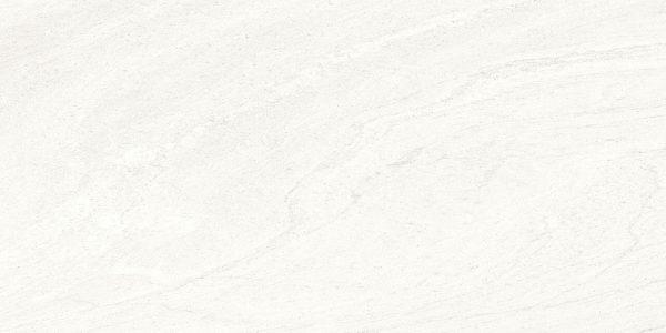 sahara blanco 45×90