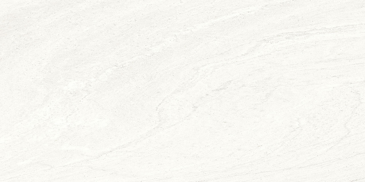 sahara blanco 45x90