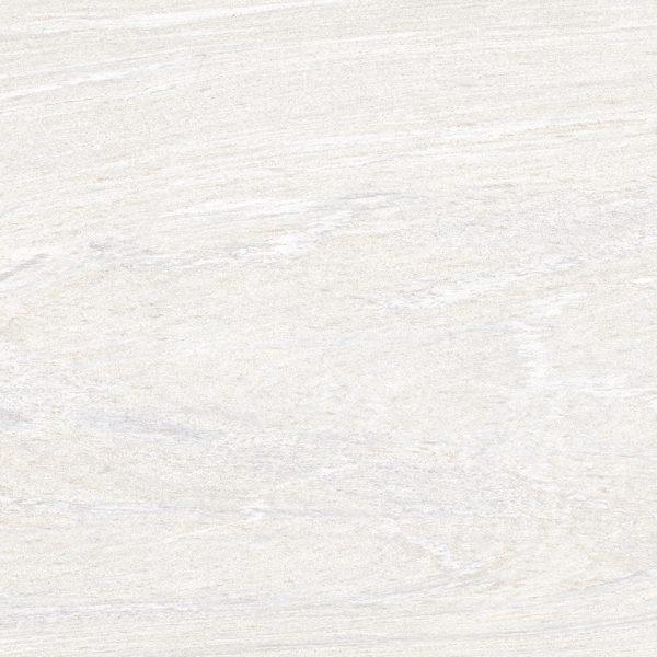 sahara blanco 60×60