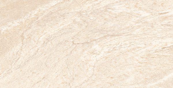 sahara crema 32×62,5